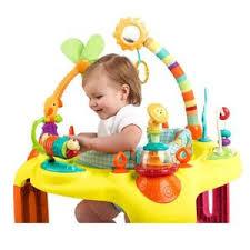 table d eveil avec siege siège d activité bébé 46 images cora promotion siège multi