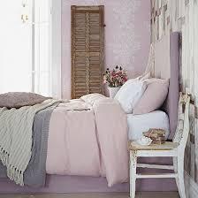 schlafzimmer altrosa wohnzimmer grau altrosa billig schlafzimmer altrosa wandfarbe