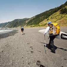 california u0027s most surreal beaches booking com
