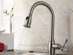 sink u0026 faucet amazing rated kitchen faucets best kitchen