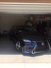 lexus rx300 owners club welcome to club lexus 4gs owner roll call u0026 member introduction