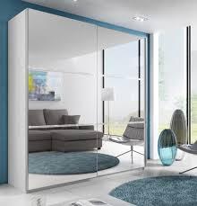 Design Spiegel Schlafzimmer Gemütliche Innenarchitektur Schlafzimmer Spiegel Weiß Bauhaus