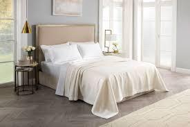 luxury blankets and wool blankets sheridan