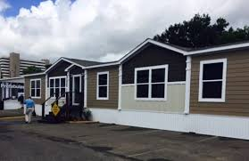4 bedroom mobile homes for sale new mobile homes for sale charleston single double wide