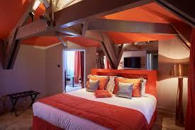 chambre rouge et noir davaus net u003d chambre d hote en rouge et noir monbazillac avec