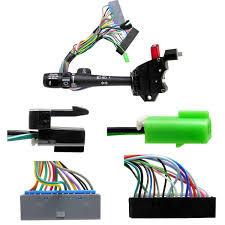 2013 lexus es300h accessories parts u0026 accessories ebay motors