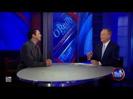 Dave Silverman Meme - bill o reilly vs david silverman tide goes in tide goes out youtube