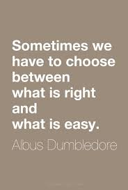 30 inspirational harry potter quotes quotes and humor