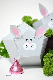 easter bunny decorations easter bunny crafts activities and treat ideas the idea room