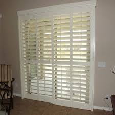 Shutters For Interior Windows Plantation Shutters Costco Graber Shutters For A Window
