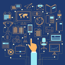 The Internet Of Things And by The Internet Of Things And Its Future Connection With Startups