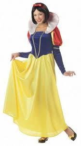 Sulley Womens Halloween Costume Amazon Disguise Disney Pixar Monsters University Sassy Sulley