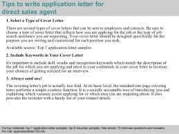 Grocery Store Resume Application Letter For Phd Program