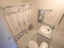 One Bedroom Apartments Tampa Fl by Avesta Del Rio Everyaptmapped Tampa Fl Apartments