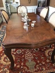 drexel heritage dining table drexel heritage dining zeppy io