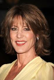 haircuts with bangs for middle age women hairstyles for middle aged women middle hair style and haircut