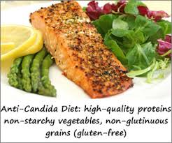 candida diet guidelines for foods u0026 supplements natural candida