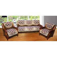Sofa Covera Sofa Covers Online Cheap Sofa Hpricot Com