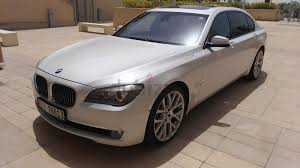 bmw 7 series 2012 dubizzle abu dhabi 7 series 2012 bmw 750li