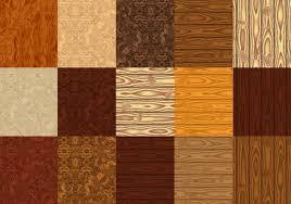 wood grain pattern photoshop sue s wood patterns free photoshop brushes at brusheezy