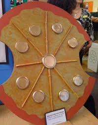 ideas for ks2 roman project 31 best ancient greece project ideas images on pinterest ancient