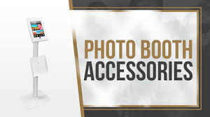 photo booth purchase purchase accessories printer supplies props