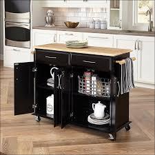 kitchen kitchen cart walmart movable island table wood kitchen