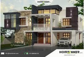 home design 3d facebook design facebook cover photo chelsea eagle
