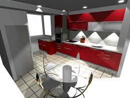 pro100 3d furniture design software how to make a data flow diagram