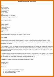 recommendation letter for a teacher amitdhull co
