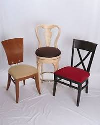 ez chair covers ez chair covers dining room chair covers pack of 6 beige best