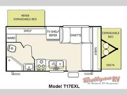 new 2012 forest river rv wildwood x lite 17exl expandable at