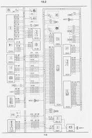 renault clio wiring diagram problems renault wiring diagrams