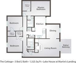 3 bedroom floor plans beautiful apartments floor plans 3 bedrooms collection including