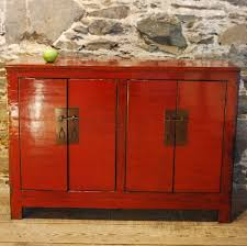Oriental Sideboards The Best Chinese Sideboards