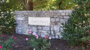aston woods homes for sale in thompson u0027s station tn