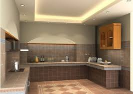 false ceiling design for small room home combo