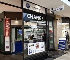 bureau de change tuileries bureau beautiful bureau de change 18 bureau de change