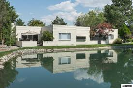4919 lakeridge terrace w reno nv 89509 5810 dickson realty