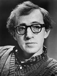 Interiors Woody Allen Woody Allen Director Posters At Allposters Com