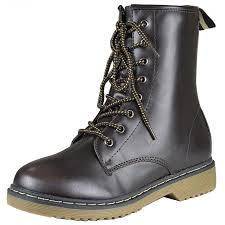 stylish womens motorcycle boots cool womens brown motorcycle boots ideas p27 with womens brown