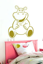 Nursery Wall Decals Canada Baby Wall Decal Plus Alternative Views Baby Nursery Wall Decals