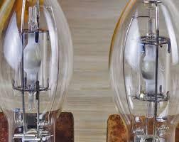 vintage light bulbs etsy