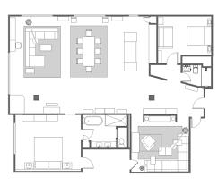blog u2014 c u0026m interiors