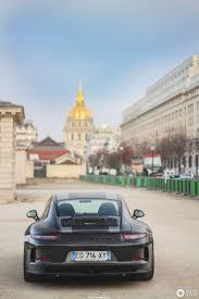 detroit 2016 porsche 911 carrera s cabriolet gtspirit 1221 best cars porsche images on pinterest cars porsche cars