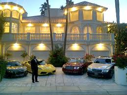 Luxury Spanish Style Homes by From Owning Luxury Cars To Luxury Real Estates We Have It All