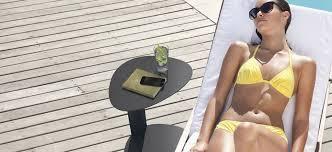 contemporary living make your room happen palm beach gardens