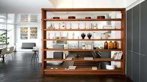 Ikea Low Bookshelf Bookcase Wall Divider Bookcase Design Ideas Bookcase Wall