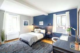 1 bedroom apartments nyc for sale 1 bedroom apartments nyc excellent apartment in 3 rent flatbush