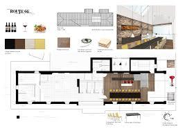 design your own restaurant floor plan decor deaux